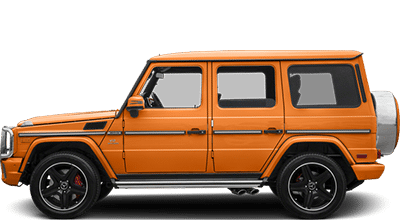 truck auto body repair orlando