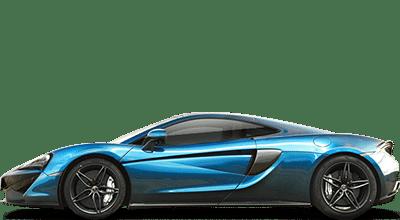 free auto bodyworks estimate in orlando