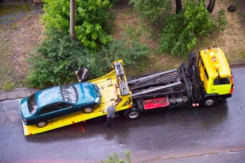 auto towing services in orlando