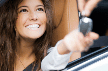 Auto Customer Satisfaction in Orlando